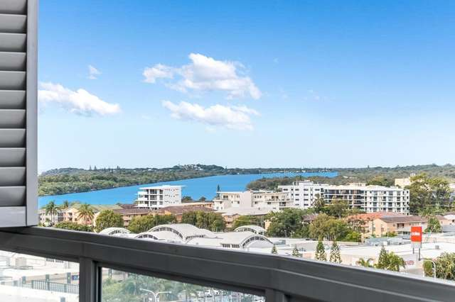 1105/14-22 Stuart Street, Tweed Heads NSW 2485
