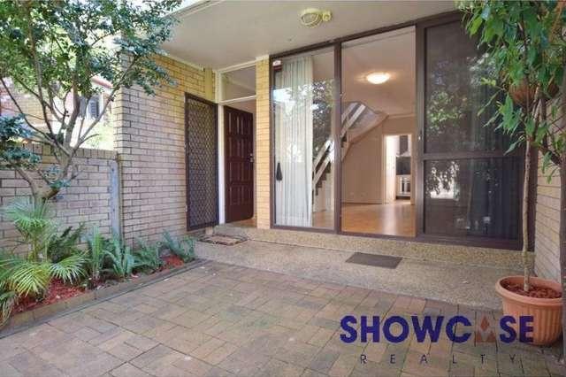 27/31-39 Adderton Road, Telopea NSW 2117