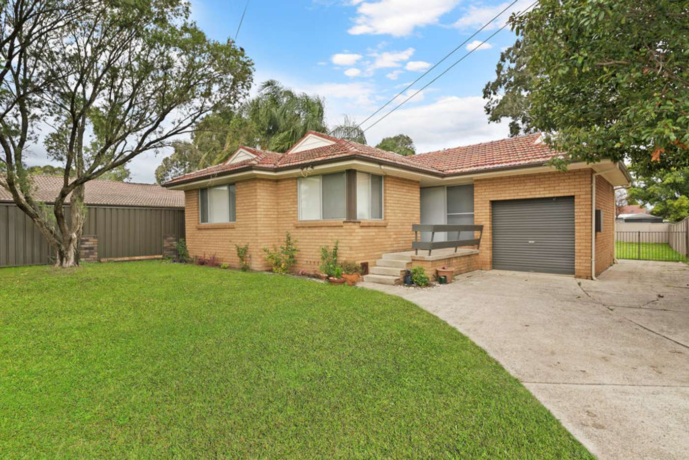 Main view of Homely house listing, 13 Deborah Place, Riverstone NSW 2765