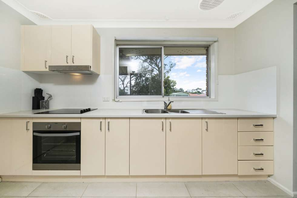 Second view of Homely house listing, 13 Deborah Place, Riverstone NSW 2765