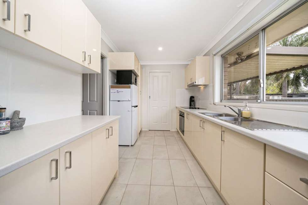 Third view of Homely house listing, 13 Deborah Place, Riverstone NSW 2765