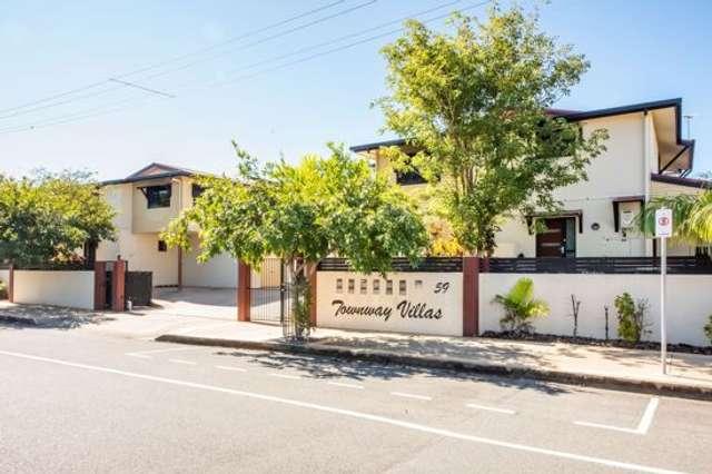 4/59 Macalister Street, Mackay QLD 4740