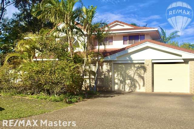2 Charles Place, Runcorn QLD 4113