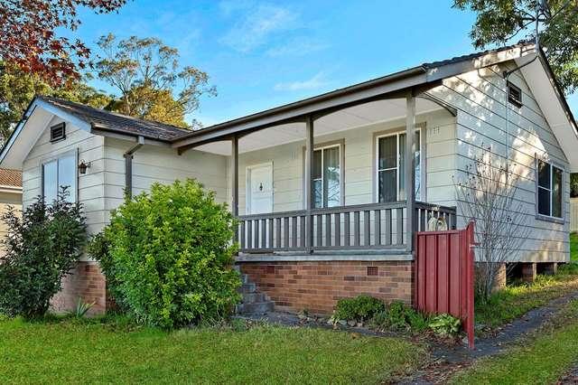 30 Owen Ave, Wyong NSW 2259