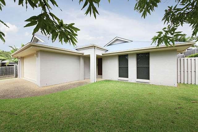 76 Butterfly Drive, Kallangur QLD 4503