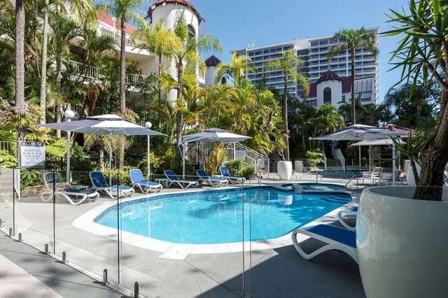 @ 24 Hamilton Avenue, Surfers Paradise QLD 4217