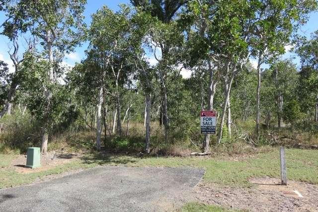 LOT 15 BANGURU CREEK ESTATE CONDER PARADE LAGUNA QUAYS, Midge Point QLD 4799