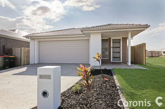 44 Hillary Street, Morayfield QLD 4506