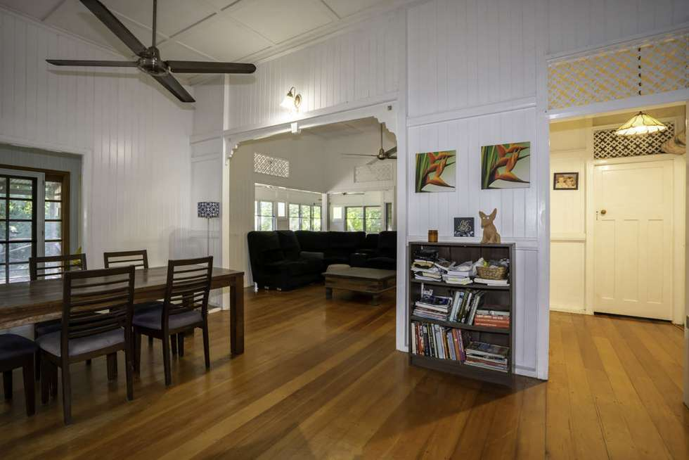 Third view of Homely acreageSemiRural listing, 3-5 Gillies Range Road, Gordonvale QLD 4865