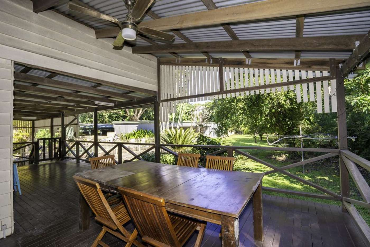 Seventh view of Homely acreageSemiRural listing, 3-5 Gillies Range Road, Gordonvale QLD 4865