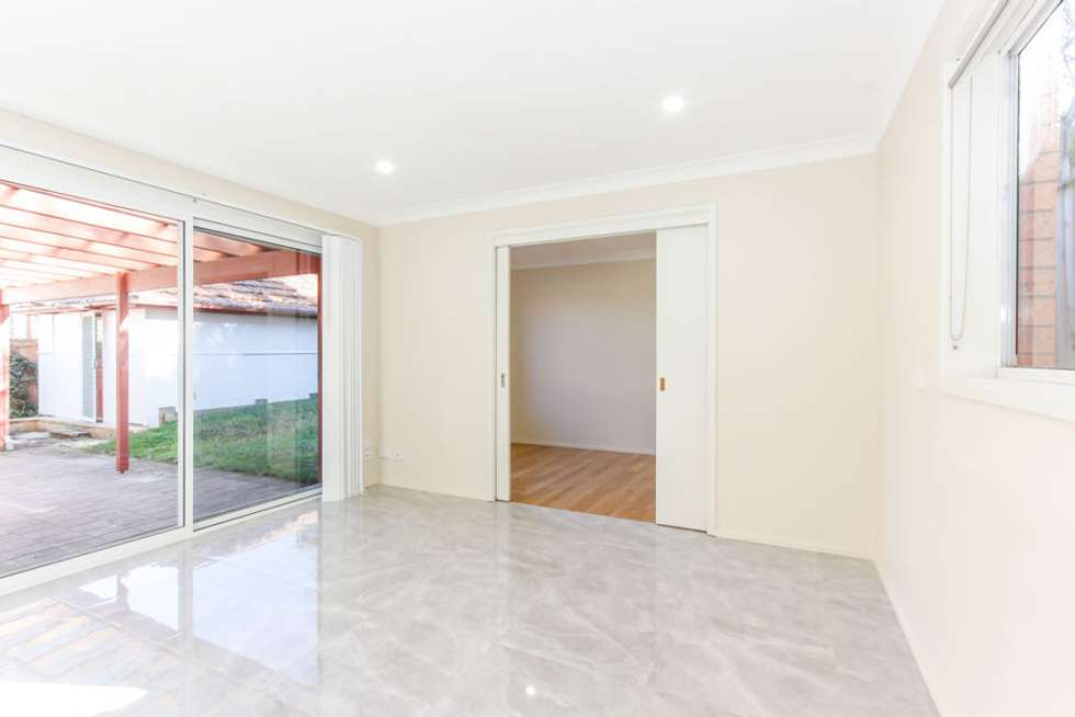 Fifth view of Homely house listing, 24 Rickard Street, Denistone East NSW 2112