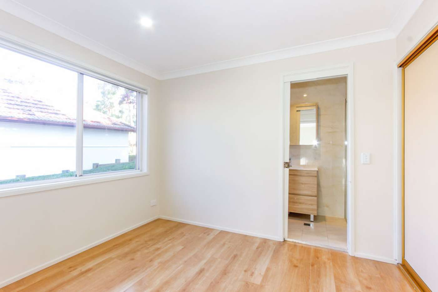 Sixth view of Homely house listing, 24 Rickard Street, Denistone East NSW 2112