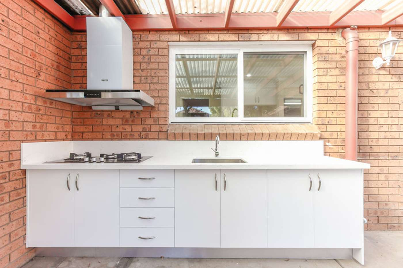 Seventh view of Homely house listing, 24 Rickard Street, Denistone East NSW 2112