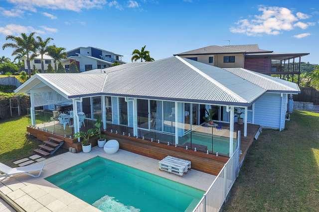 2 Coralcove Crt, Blacks Beach QLD 4740