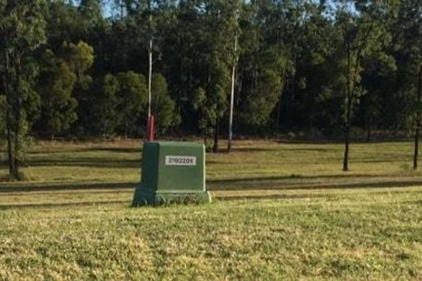 Seventh view of Homely residentialLand listing, Lots 1-24 Windsor Street, Woodford QLD 4514