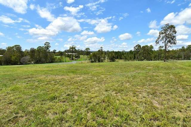 Lot 2 Tilpawai Road, Woodford QLD 4514
