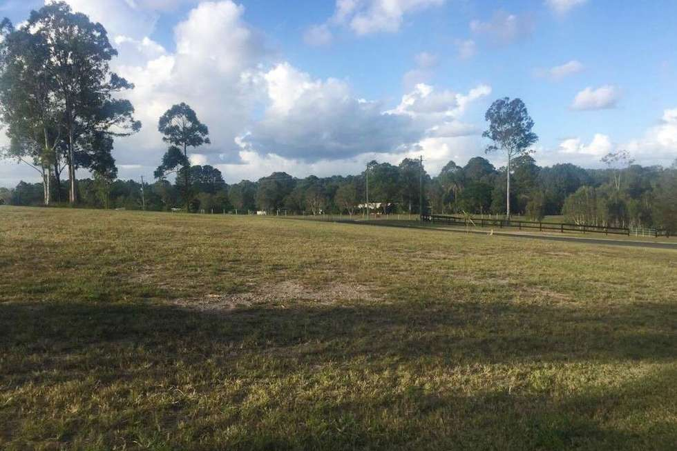 Fifth view of Homely residentialLand listing, Lot 31 26 Montanus Drive, Woodford QLD 4514