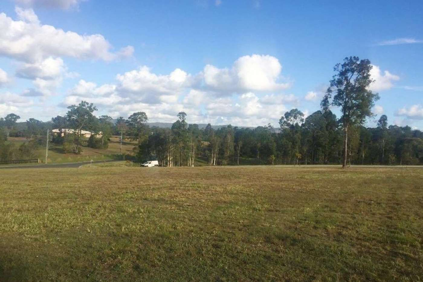 Sixth view of Homely residentialLand listing, Lot 31 26 Montanus Drive, Woodford QLD 4514