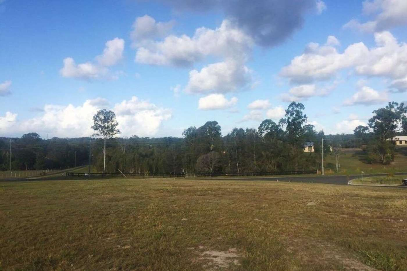 Seventh view of Homely residentialLand listing, Lot 31 26 Montanus Drive, Woodford QLD 4514