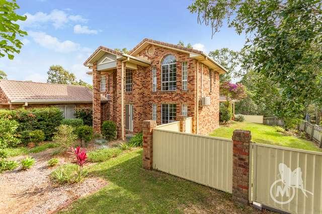 32 Speilberg Street, Mcdowall QLD 4053