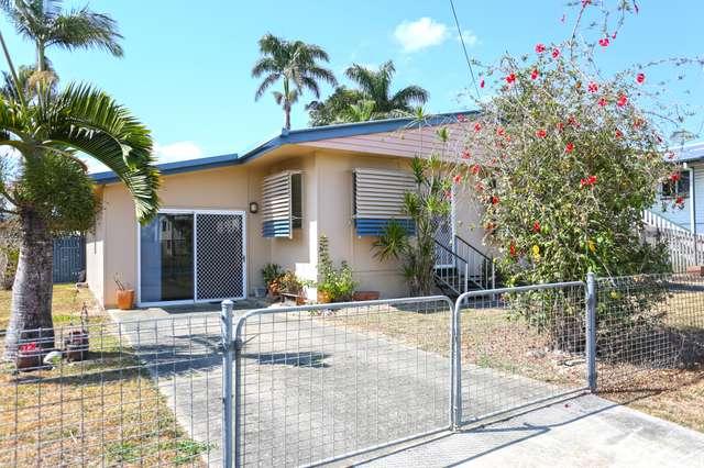 19 Hume Street, West Mackay QLD 4740