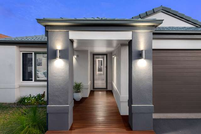 10 Jasmine Street, Wakerley QLD 4154