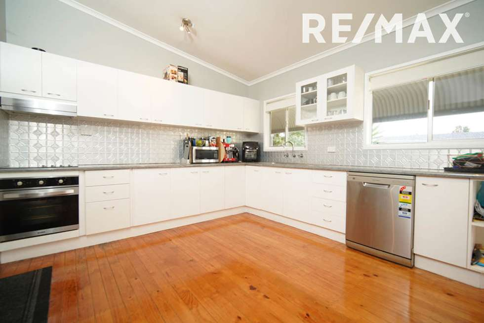 Fourth view of Homely house listing, 15 Roma Street, Wagga Wagga NSW 2650