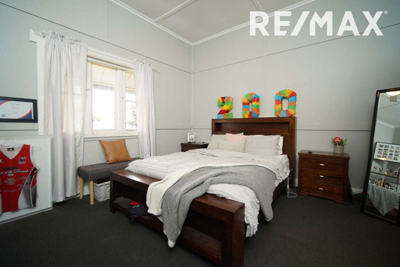 Fifth view of Homely house listing, 15 Roma Street, Wagga Wagga NSW 2650