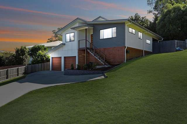 13 Moss Day Place North, Burnside QLD 4560