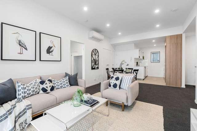 80 Berrima Street, Wynnum QLD 4178