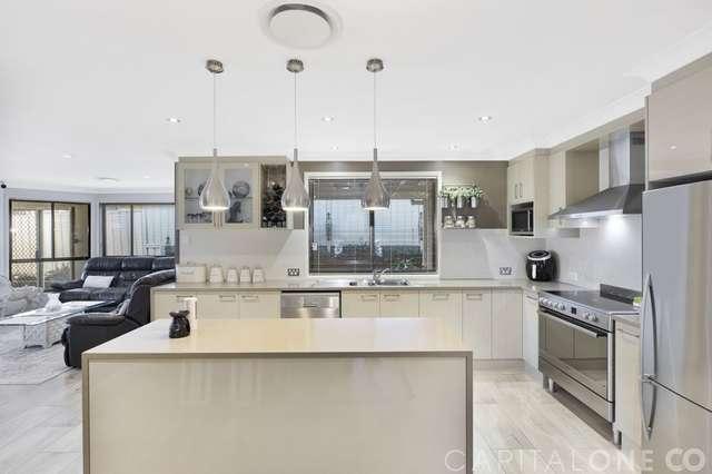 66 Katoomba Avenue, San Remo NSW 2262