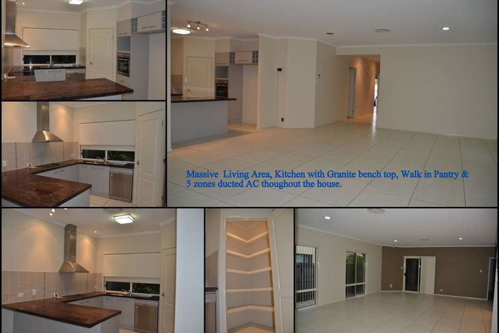 Third view of Homely house listing, 4 Abbotsford Place, Forest Lake QLD 4078