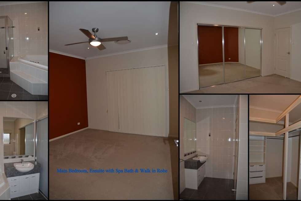 Fifth view of Homely house listing, 4 Abbotsford Place, Forest Lake QLD 4078