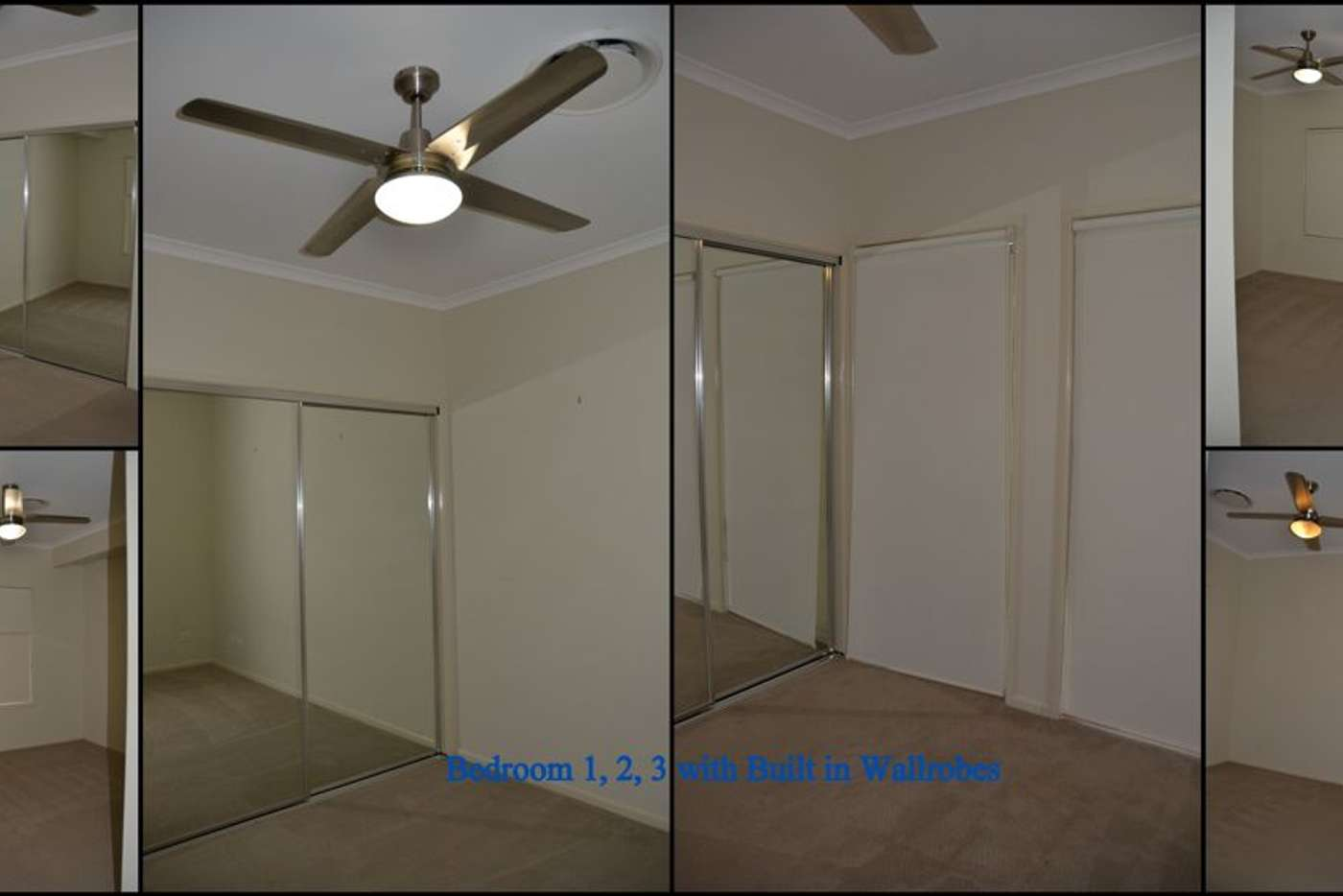 Sixth view of Homely house listing, 4 Abbotsford Place, Forest Lake QLD 4078