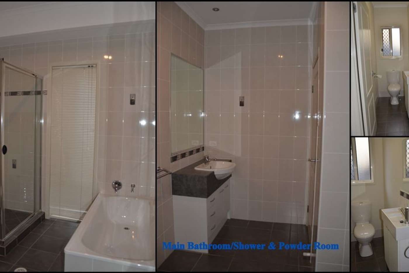 Seventh view of Homely house listing, 4 Abbotsford Place, Forest Lake QLD 4078
