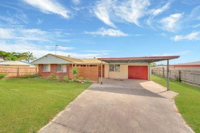 65 Dixon Drive, Telina QLD 4680