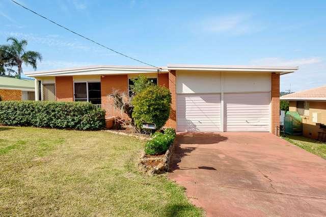 8 Greenbury Street, Rockville QLD 4350