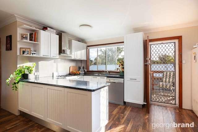 20 Wandewoi Avenue, San Remo NSW 2262