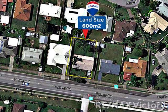 147 Torrens Road, Caboolture South QLD 4510