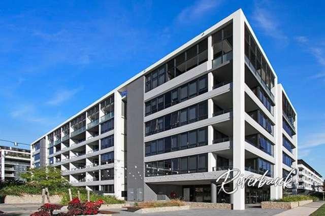 529/1 Broughton St, Parramatta NSW 2150