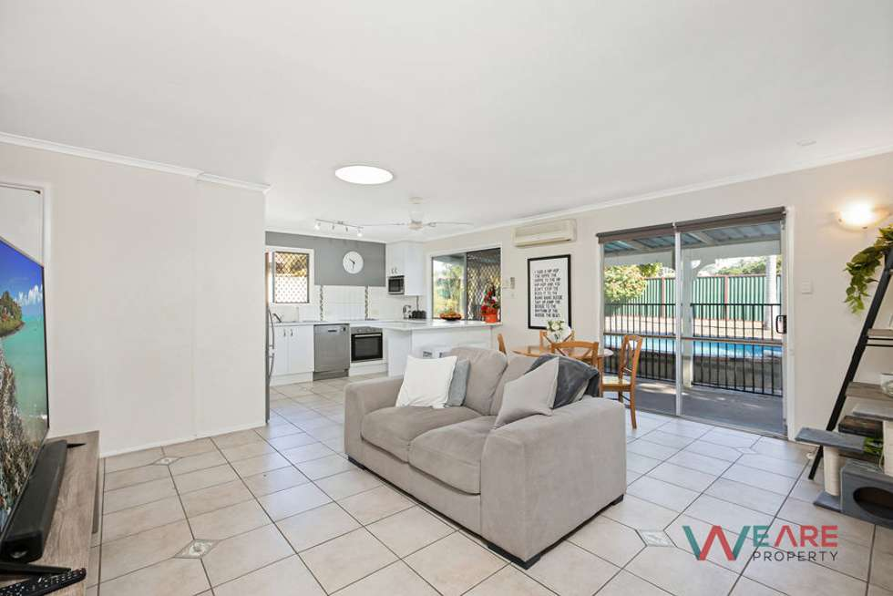 Third view of Homely house listing, 8 Birch St, Marsden QLD 4132