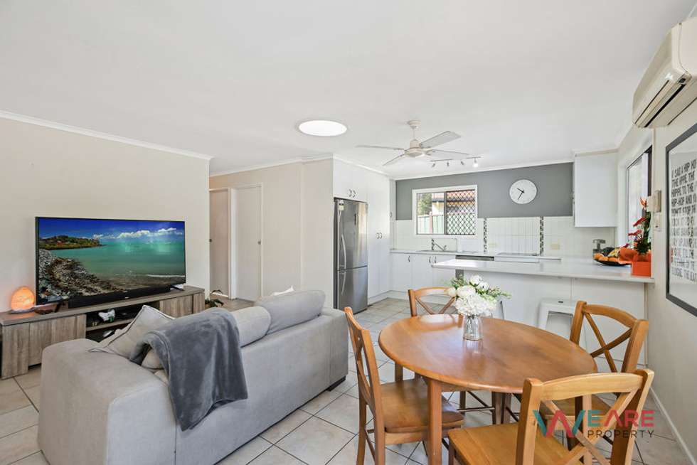 Fourth view of Homely house listing, 8 Birch St, Marsden QLD 4132