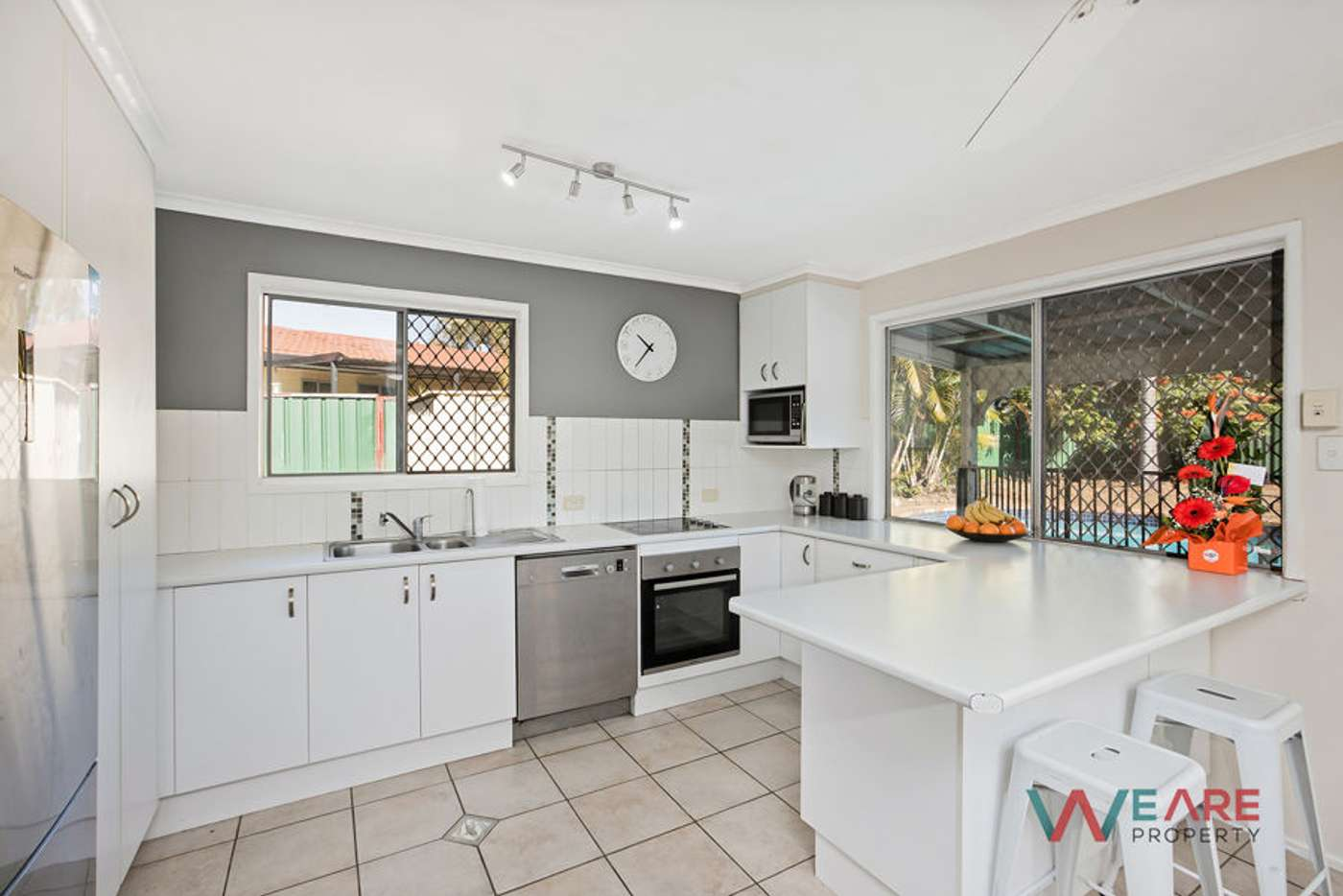 Fifth view of Homely house listing, 8 Birch St, Marsden QLD 4132