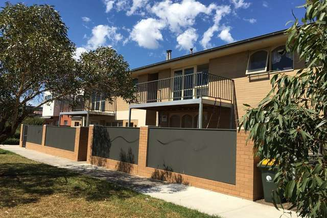 6/36 Anderson Street, Pascoe Vale South VIC 3044