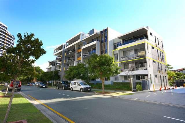 520/6 Aqua Street, Southport QLD 4215
