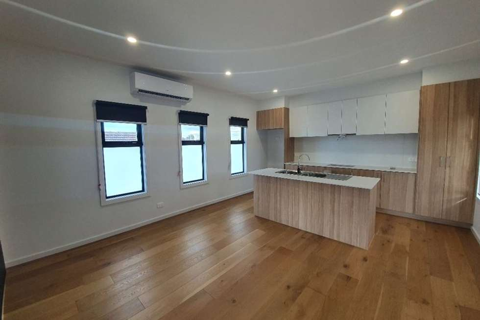 Second view of Homely house listing, 2 & 3/59 Munro Street, Coburg VIC 3058