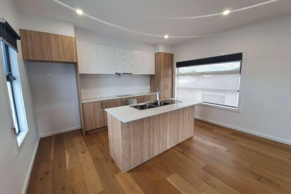 Third view of Homely house listing, 2 & 3/59 Munro Street, Coburg VIC 3058