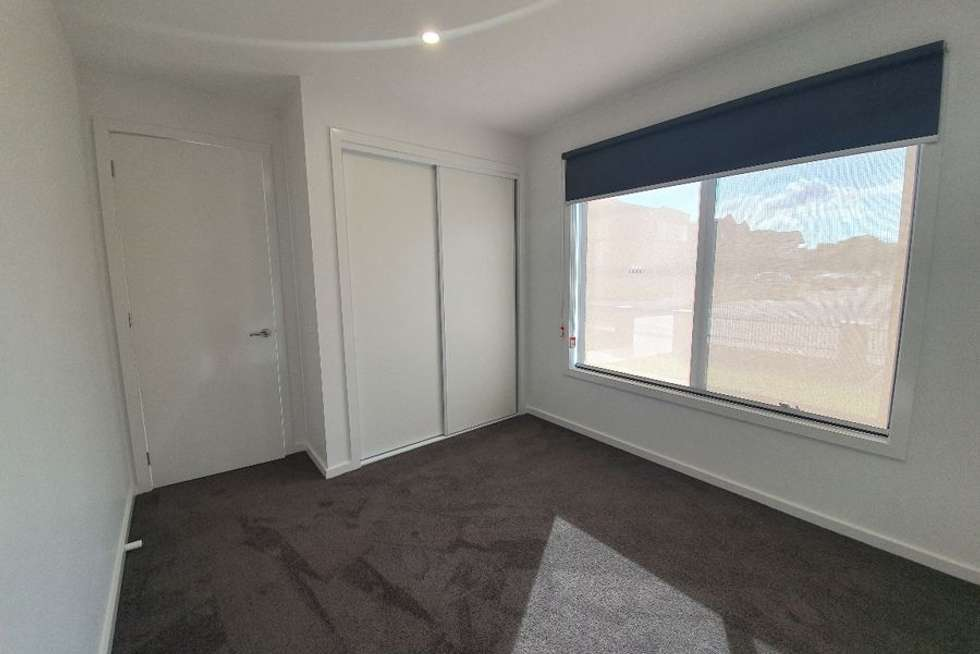 Fourth view of Homely house listing, 2 & 3/59 Munro Street, Coburg VIC 3058