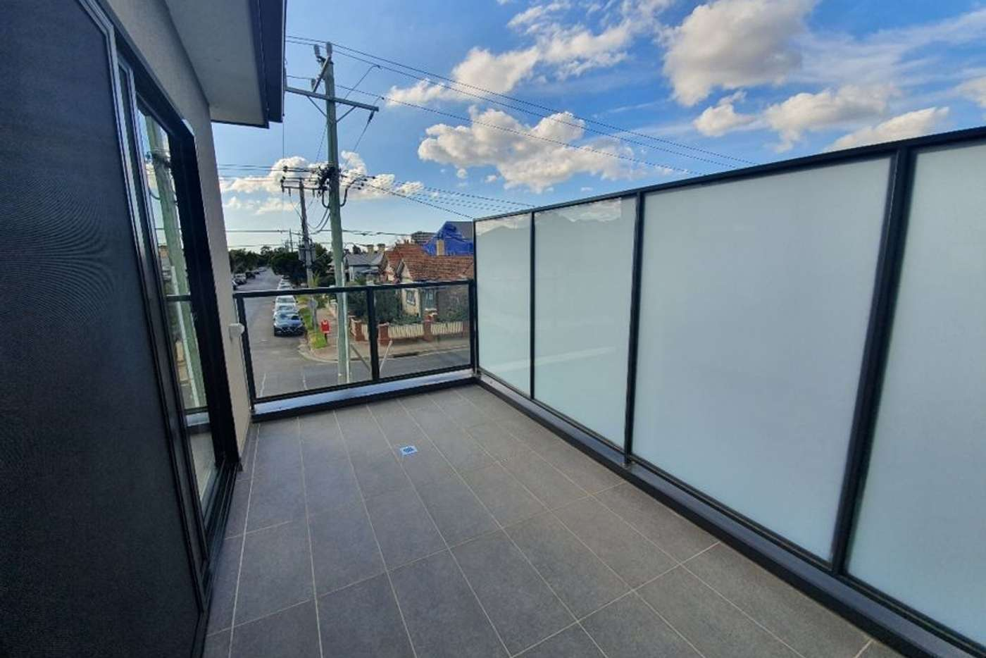 Sixth view of Homely house listing, 2 & 3/59 Munro Street, Coburg VIC 3058