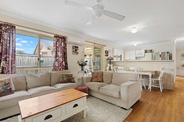 28 Lindeman Place, Tingalpa QLD 4173